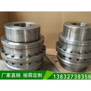 沧州鼓型联轴器厂家直供/海沧机械质量保障