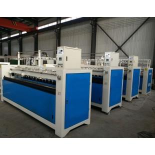专业大棚棉被机加工|卓骏机械专业品质