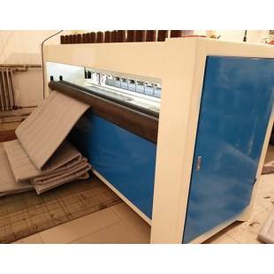 标准大棚棉被机出售|卓骏机械专业品质