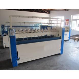 标准大棚棉被机制造|卓骏机械质量可靠