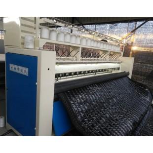 正规大棚棉被机制造|卓骏机械品质保证