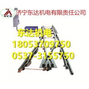 扳道器 QFC型气控道岔qsk-15小气控箱