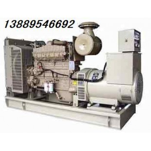 大连柴油发电机组13889546692