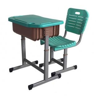 重庆升降课桌椅专业厂家 鑫磊家具质量三包接受定制