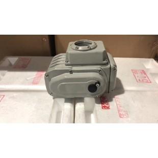 DCL-100 DCL-100B DCL-100E电动执行器