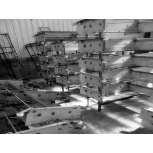 泊头刮粪机厂家直销/京金机械现货供应质量保证