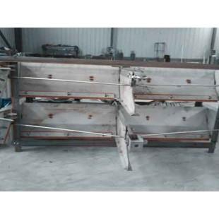 泊头刮粪机销售厂家/京金机械现货供应质量可靠