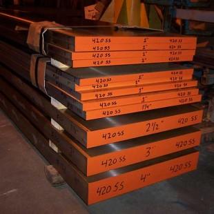 瑞典一胜百8407/8418耐高温压铸模具钢材价格