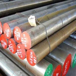 瑞典一胜百DF-2/DF-3耐磨橡胶模具油钢价格