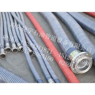 湖北轻型软管生产订制/捷宇石油管道品质三包信誉可靠