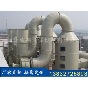河南锅炉除尘器生产订做/康鸣品质三包价格优惠