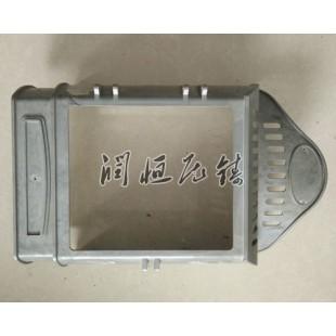 黑龙江铝压铸件厂家直营/润恒压铸规格齐全质优价廉