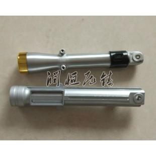 广西铸铝件定制/润恒压铸规格齐全信誉可靠