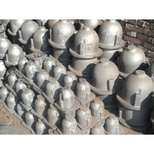 正规球墨铁铸件加工|艺兴铸造供货稳定
