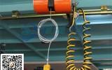 100kg东星气动平衡器,东星气动平衡器具有悬浮功能