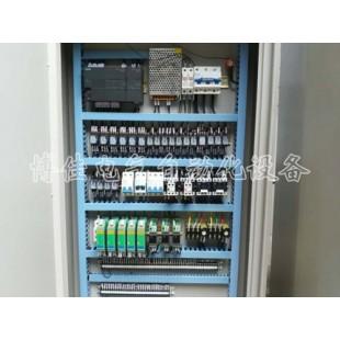 安徽变频控制柜厂家直营/博佳质量保证价格优惠