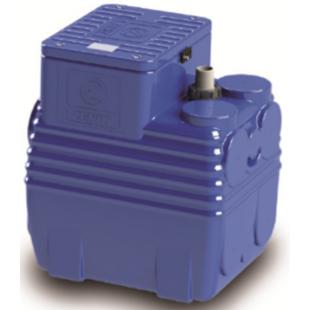 泽尼特小型污水提升装置