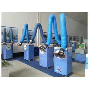 北京UV光氧催化净化器加工厂家/卓宏环保公司售后三包承接定制