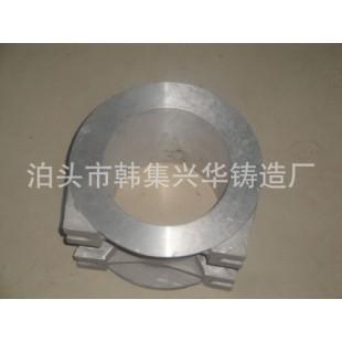 河南铸铝件加工厂家_泊头韩集兴华铸造售后保证承接定制