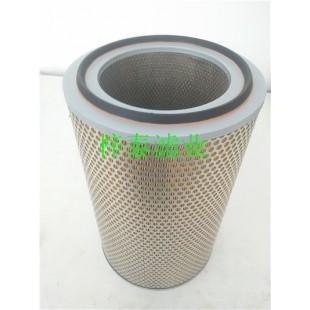 厂家生产销售c30850/2空气滤芯