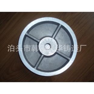 青海铝压铸件实力企业_泊头韩集兴华厂质量三包承接定制