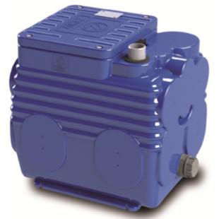 泽尼特污水提升装置60L