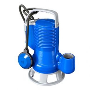泽尼特涡流泵