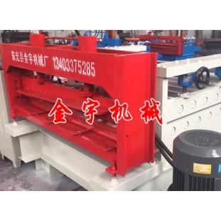 吉林不锈钢平板机现货直销/金宇机械技术专业
