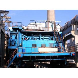 新疆焦化焦炉设备制造厂家/瑞创机械品质保证
