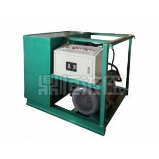 广东供应全自动液压提升机械 鼎恒液压机械厂价直销