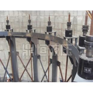吉林提供全自动液压顶升机器 鼎恒机械厂质量可靠