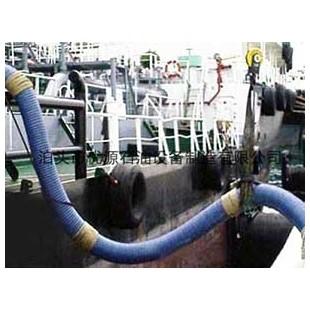 河北石油装卸复合软管厂家/优源石油设备可靠复合软管制造厂家