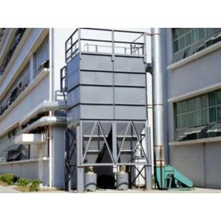 福建袋式除尘器企业/恒拓除尘设备现货直供/批发零售