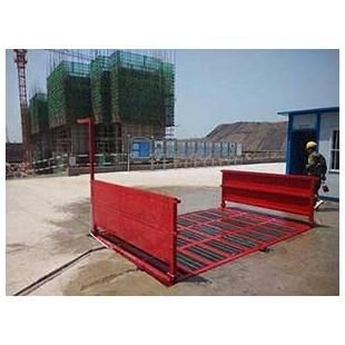 新疆工程车洗轮机生产制造商/巨丰试验机厂价直供/质量保证