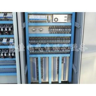 上海环保控制柜厂家供货/博佳质量三包信誉可靠