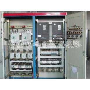 山西变频控制柜订制/博佳质量三包价格优惠