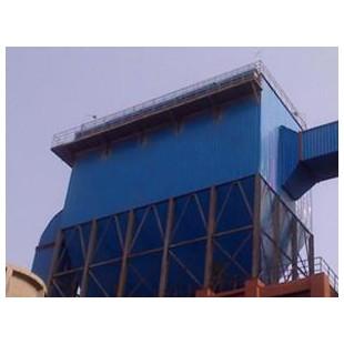河北布袋除尘器厂价直供/东华顺通环保品质保证量大从优