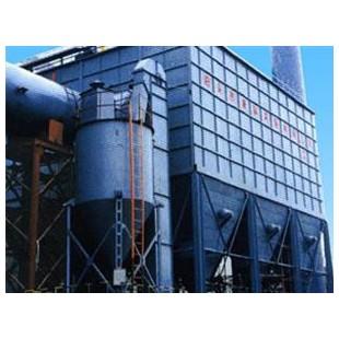 北京除尘器厂家直供/东华顺通环保设备售后完善质优价廉