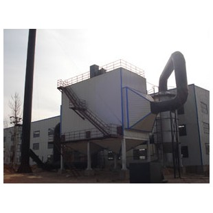天津布袋除尘器生产订做/东华顺通环保品质保障量大优惠