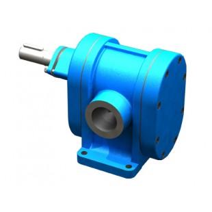 上海高粘度转子泵生产|恒盛泵业诚信经营