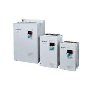 台达变频器VFD-F-E系列应急电源EPS专用型
