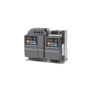 台达变频器VFD-EL系列为多功能迷你型