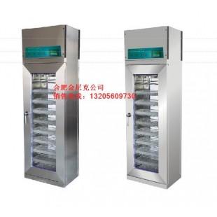 供应室400升双开门干燥柜、烘干箱