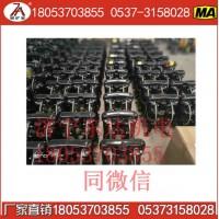 BQG450/0.2气动隔膜泵图片BQG450/0.2气动隔膜泵价格
