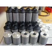 供应优质港口机械配件滤芯KALMAR卡尔玛正面吊滤芯923976.3127