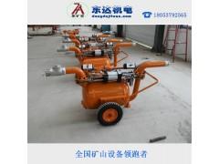 排污泵厂家QYF20-20气动清淤排污泵配件全价格实惠