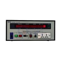 调频调压变频电源500W 500VA 0.5KVA 0.5KW
