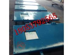 煤安正品液压风门控制ZMK-127成套设备