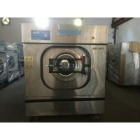 巴彦淖尔市有现货鸿尔烘干机转让二手鸿尔50公斤全自动水洗机