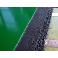 南海地坪漆施工公司【君诚丽装】地坪漆施工工艺流程